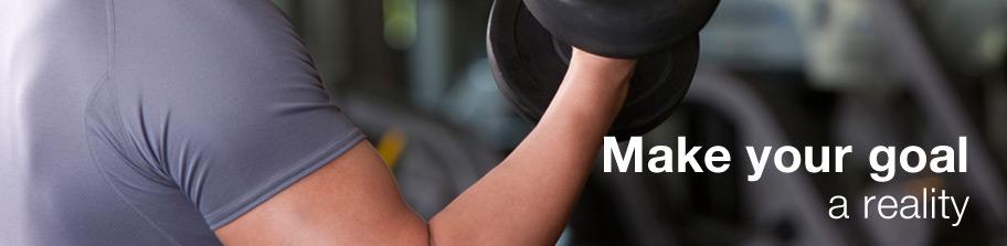 fitness-recreation-strength-training-banner-en