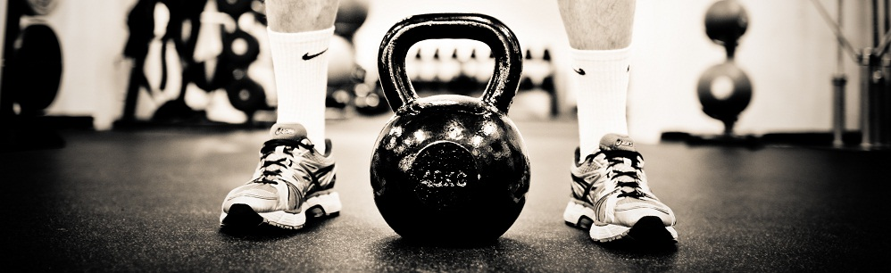 The Kettlebell Snatch: How To Get It Right!