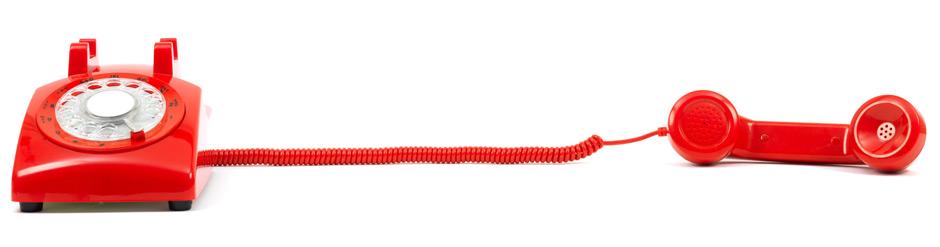 phone-banner11