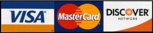 visa_mc_discover_logos
