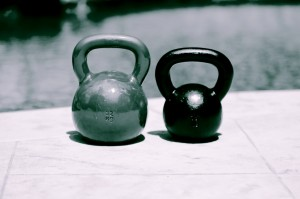 Some Black Friday And Cyber Monday Strength Training Deals…