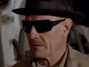 Heisenberg…