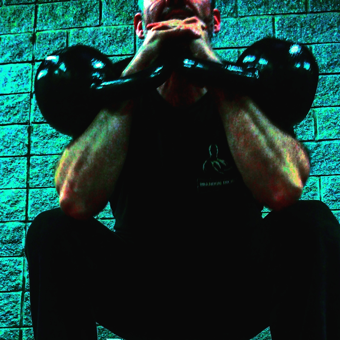 How To Manage Your Strength Training Intensity For Optimal Gains
