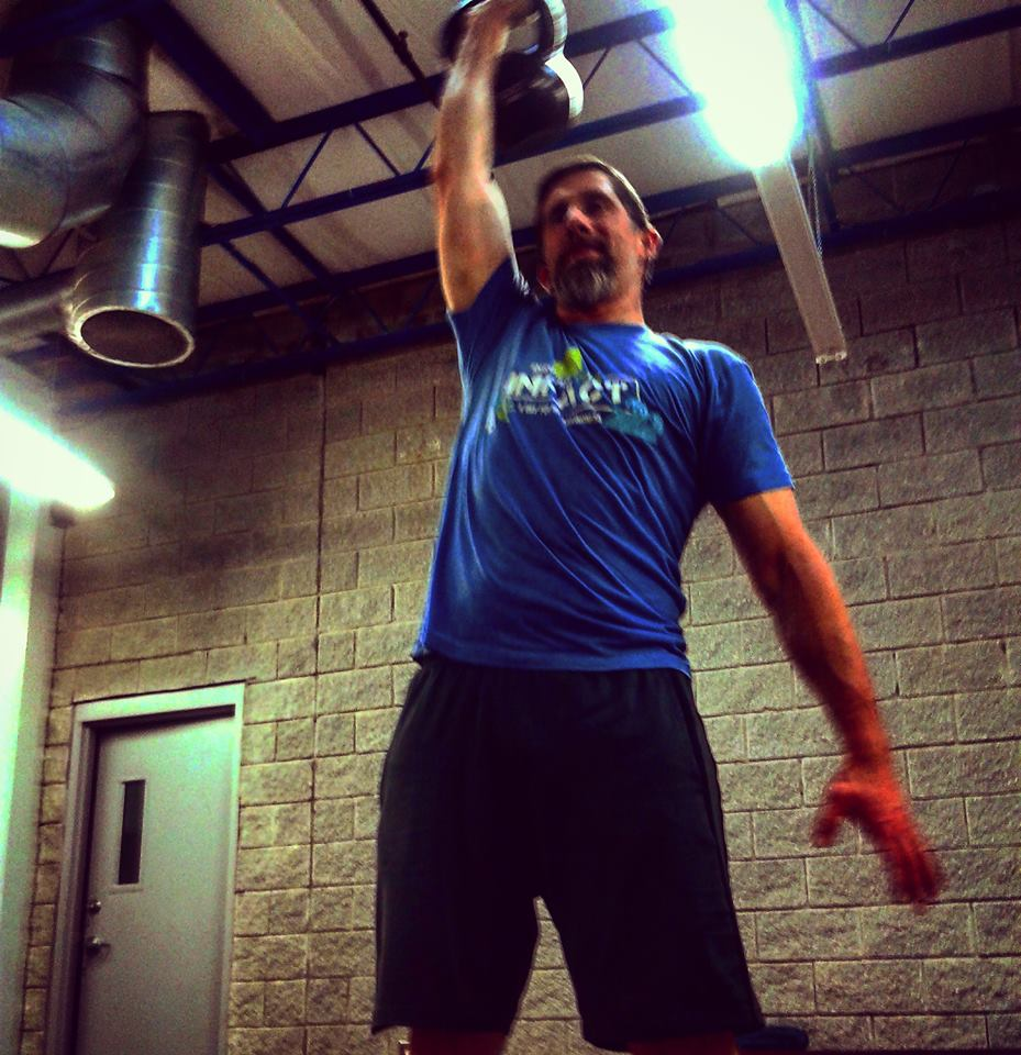 Shoulder Integrity: Packing For Stability And Mobility