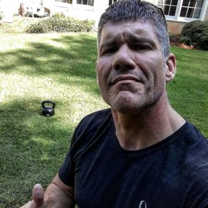 Functional Fitness, Atlanta Strength Coach, Atlanta Fitness